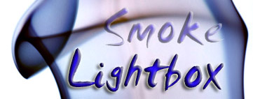 lightbox-Smoke