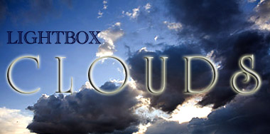 lightbox-clouds