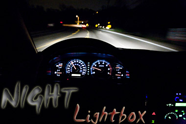 lightbox-night